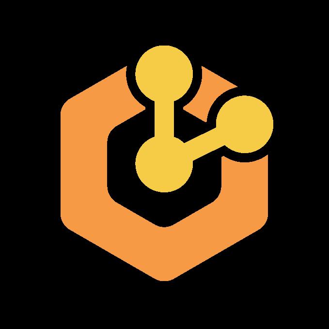 Digital Signage Analytics icon