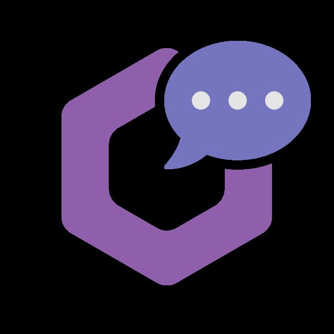Digital Signage Messaging