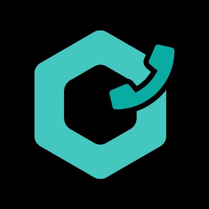 Digital Signage Remote Tools icon
