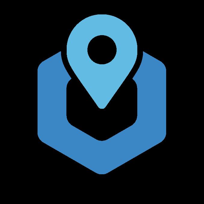 Digital Wayfinding icon