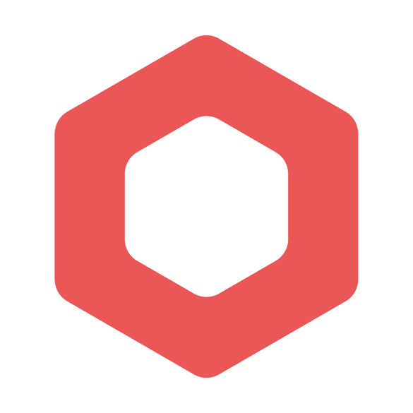 Acquire Digital icon