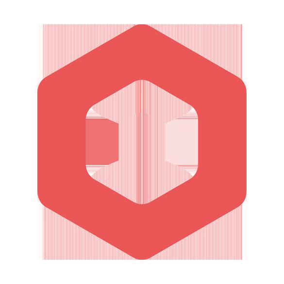 generic-hexagon
