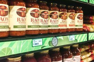 Grocery Store Digital Pricing Tool